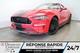 Thumbnail 2021 Ford Mustang - Blainville Chrysler
