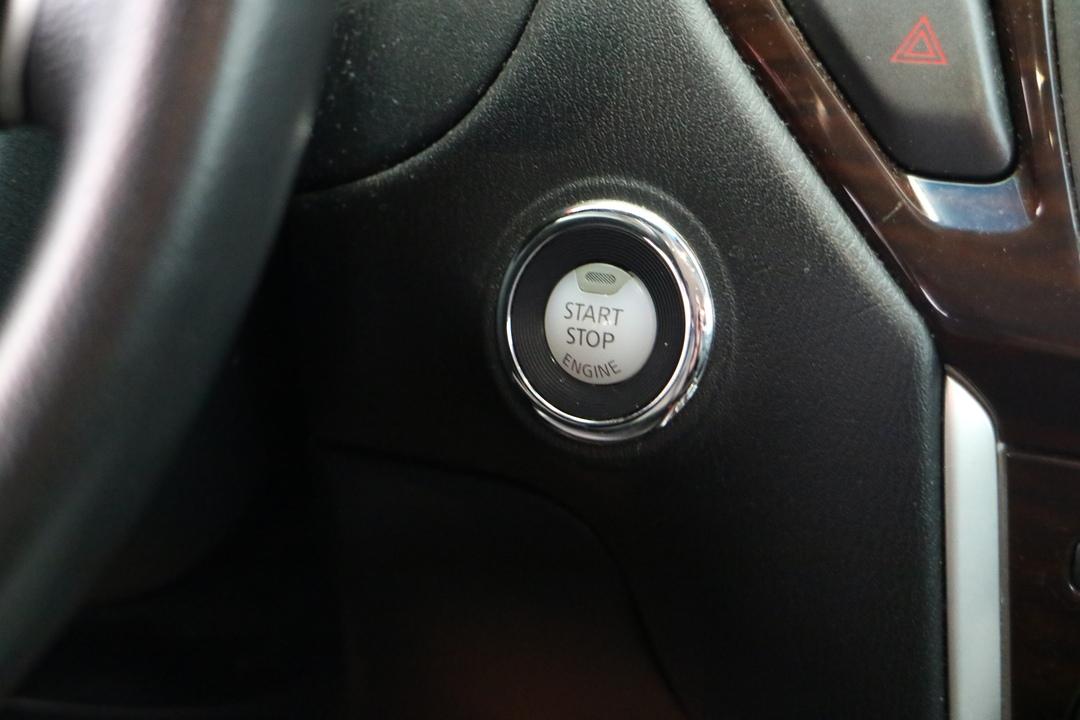 2013 Nissan Pathfinder  - Blainville Chrysler