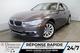 Thumbnail 2013 BMW 3 Series - Blainville Chrysler