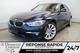 Thumbnail 2016 BMW 3 Series - Desmeules Chrysler