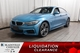 Thumbnail 2018 BMW 4 Series - Blainville Chrysler