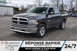 2020 Ram 1500 SLT  - BC-20565  - Desmeules Chrysler
