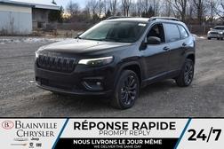 2021 Jeep Cherokee  - BC-21164  - Blainville Chrysler