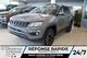 Thumbnail 2021 Jeep Compass - Blainville Chrysler
