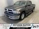 Thumbnail 2015 Ram 1500 - Blainville Chrysler