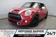 Thumbnail 2014 Mini Cooper Hardtop - Blainville Chrysler