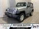 Thumbnail 2013 Jeep Wrangler - Blainville Chrysler
