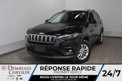 2019 Jeep Cherokee North  - 90914  - Desmeules Chrysler