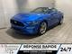 Thumbnail 2019 Ford Mustang - Blainville Chrysler