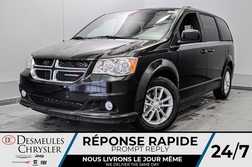 2020 Dodge Grand Caravan Premium Plus + DVD + BLUETOOTH *86$/SEM  - DC-20664  - Blainville Chrysler