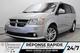 Thumbnail 2020 Dodge Grand Caravan - Blainville Chrysler
