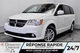 Thumbnail 2020 Dodge Grand Caravan - Desmeules Chrysler