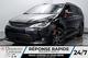 Thumbnail 2020 Chrysler Pacifica - Blainville Chrysler