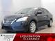 Thumbnail 2015 Nissan Sentra - Blainville Chrysler