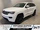 Thumbnail 2021 Jeep Grand Cherokee - Desmeules Chrysler