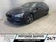 Thumbnail 2018 BMW 6-series - Blainville Chrysler