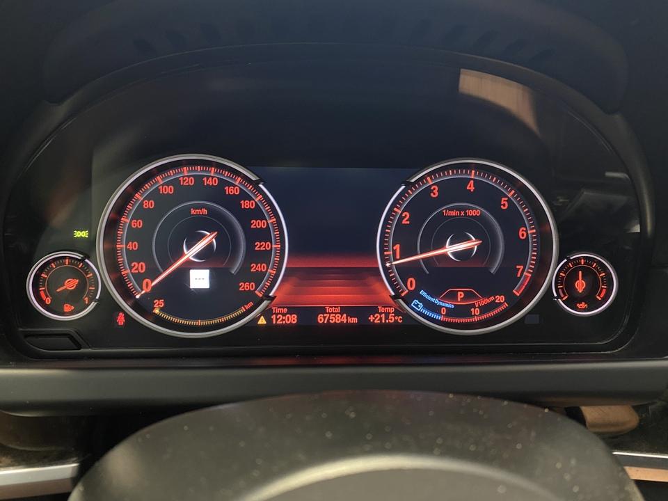 2018 BMW 6-series  - Blainville Chrysler
