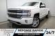 Thumbnail 2017 Chevrolet Silverado 1500 - Blainville Chrysler