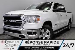 2020 Ram 1500 Big Horn + BLUETOOTH *145$/SEM  - DC-20147  - Blainville Chrysler