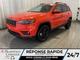 Thumbnail 2021 Jeep Cherokee - Blainville Chrysler