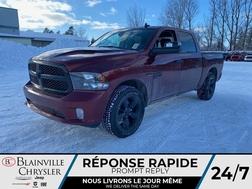 2021 Ram 1500  - BC-21188  - Blainville Chrysler