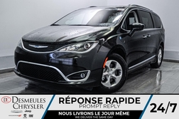 2020 Chrysler Pacifica Touring-L * DVD * UCONNECT * WIFI *  - DC-20760  - Blainville Chrysler