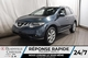 Thumbnail 2014 Nissan Murano - Desmeules Chrysler