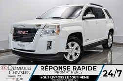 2013 GMC TERRAIN SLE-2 * BLUETOOTH * SIEGES CHAUFFANTS * ECO MODE  - DC-20395A  - Blainville Chrysler