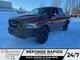 Thumbnail 2021 Ram 1500 - Desmeules Chrysler