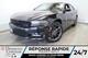 Thumbnail 2021 Dodge Charger - Blainville Chrysler
