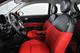 Thumbnail 2015 Fiat 500 - Blainville Chrysler