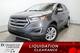 Thumbnail 2018 Ford Edge - Blainville Chrysler