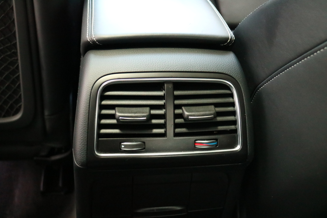 2015 Audi S5  - Blainville Chrysler