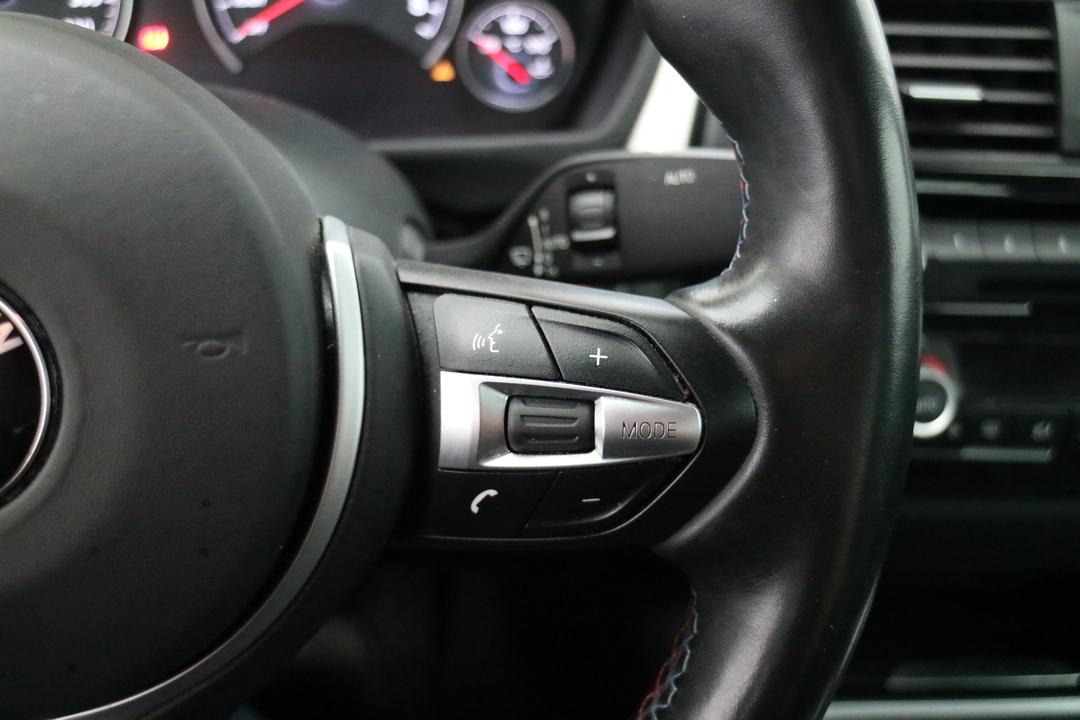 2018 BMW M4  - Blainville Chrysler