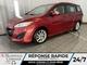 Thumbnail 2014 Mazda Mazda5 - Desmeules Chrysler