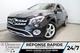 Thumbnail 2018 Mercedes-Benz GLA - Blainville Chrysler