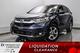 Thumbnail 2018 Honda CR-V - Blainville Chrysler