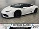 Thumbnail 2015 Lamborghini Huracan - Blainville Chrysler
