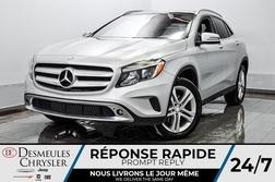 2017 Mercedes-Benz GLA GLA 250* CAM RECUL * SIEGES CHAUFFANTS * TOIT PANO  - DC-U2408  - Blainville Chrysler