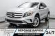 Thumbnail 2017 Mercedes-Benz GLA - Blainville Chrysler