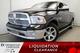 Thumbnail 2018 Ram 1500 - Blainville Chrysler