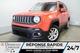 Thumbnail 2016 Jeep Renegade - Blainville Chrysler