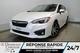Thumbnail 2019 Subaru Impreza - Blainville Chrysler