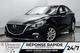 Thumbnail 2014 Mazda Mazda3 - Blainville Chrysler