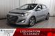 Thumbnail 2016 Hyundai ELANTRA GT - Desmeules Chrysler