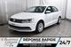 Thumbnail 2015 Volkswagen Jetta - Desmeules Chrysler