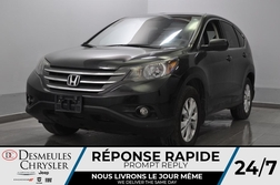 2014 Honda CR-V EX 2WD * CAM RECUL * SIEGES CHAUFFANTS * CRUISE  - DC-C2322  - Blainville Chrysler