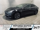 Thumbnail 2019 Tesla Model 3 - Blainville Chrysler