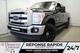 Thumbnail 2015 Ford F-250 - Blainville Chrysler