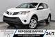 Thumbnail 2015 Toyota RAV-4 - Desmeules Chrysler